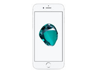 Apple iPhone 7 - Smartphone - 4G LTE Advanced - 32 GB - GSM - 4.7 ... 56b07d4a4bdab